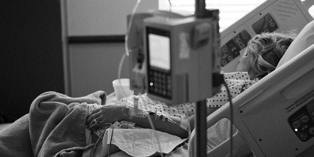 60 - Foto 4 - Strumento Pict per identificare i pazienti